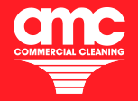 AMC Commercial Cleaning
