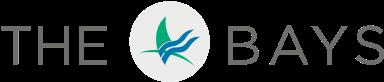thebays-neg-logo