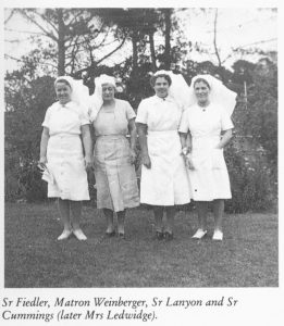 History article -nurses1 (Large)